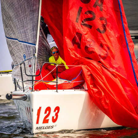 2019Melges32_Winter3